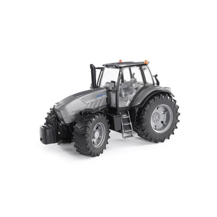 Tracteur LAMBORGHINI R8.270 Série Premium Pro de ? Achat / Vente