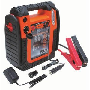Booster batterie voiture Achat / Vente Booster batterie voiture pas
