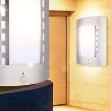 Applique DEL 7 watts luminaire mural lampe LED éclairage plafonnier