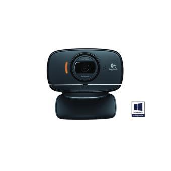 100? d'achat Périphériques Micro Webcams, Enceintes, Casques