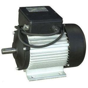 ACCESSOIRE COMPRESSEUR Moteur électrique pour compresseur 2CV 230 V