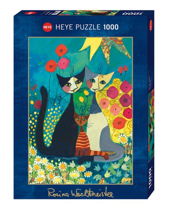 Jouets et jeux > Puzzles > Puzzles