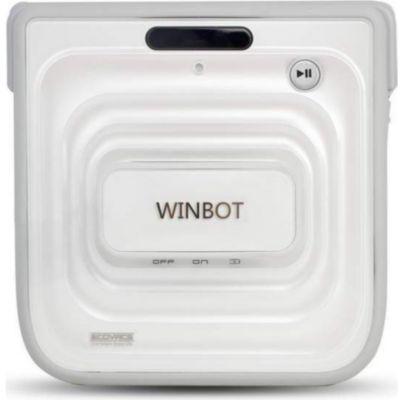 robot lave vitre Votre recherche robot lave vitre chez Boulanger
