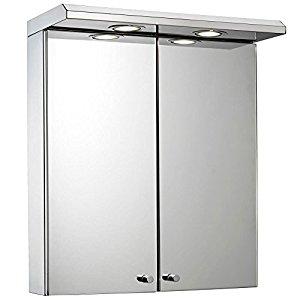 meubles salle de bain meubles de rangement armoires à pharmacie