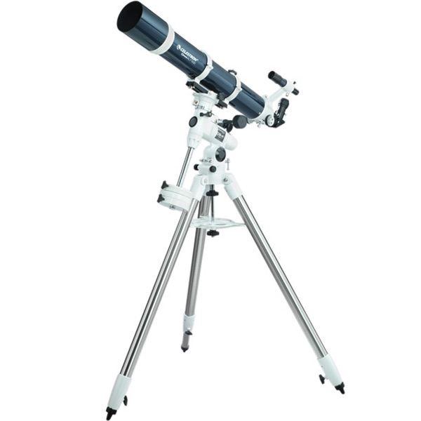 Télescope astronomique omni xlt 102 Achat / Vente télescope