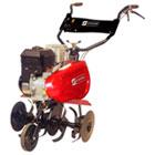 Motobineuse thermique Stafor S25BR4 + kit 54cm