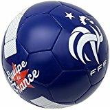 Ballon de football FFF Collection officielle Equipe de France de