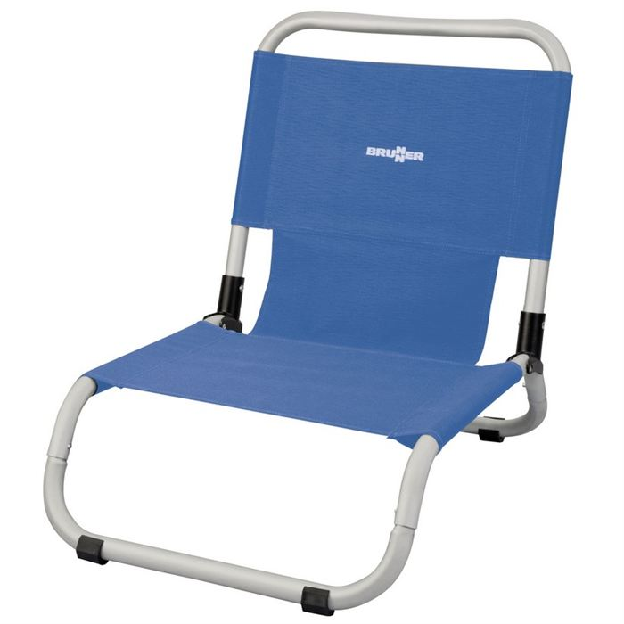 Chaise De Plage Decathlon Topiwall