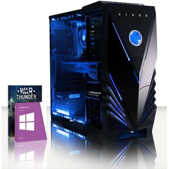Radeon R7 370 Carte Graphique, 2TO Disque Dur, 16Go RAM) Acheter sur
