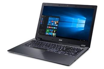 Tout le choix en PC portable de marque Acer |