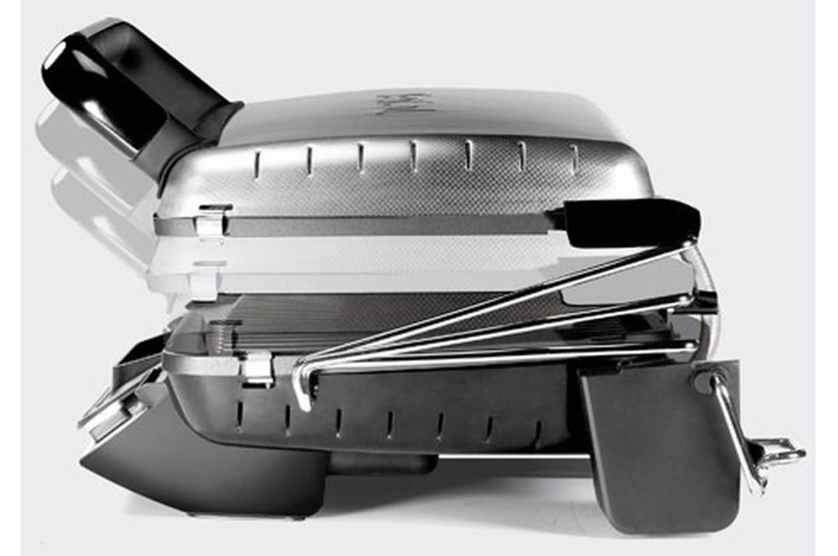 Livraison offerte Garantie 2 ans par le SAV Click & Collect