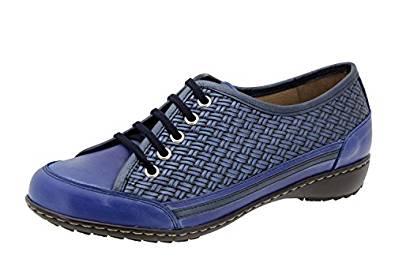 chaussures et sacs chaussures chaussures femme mary janes