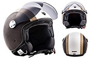 motos accessoires et pièces vêtements de protection casques casques