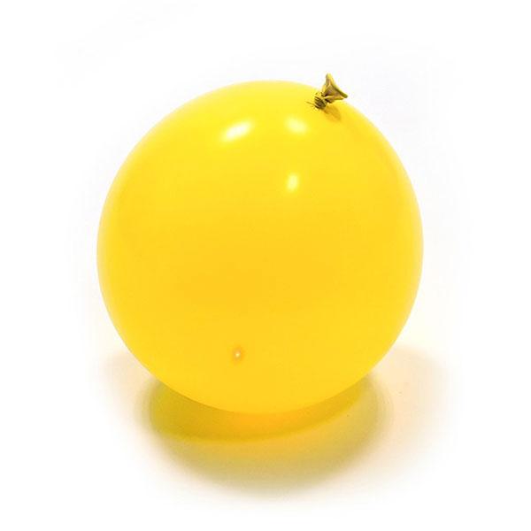 Ballons LED Hélium Multicolore Lumineux Mariage Anniversaire Fêtes
