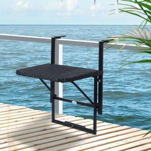 Table balcon Achat / Vente Table balcon pas cher