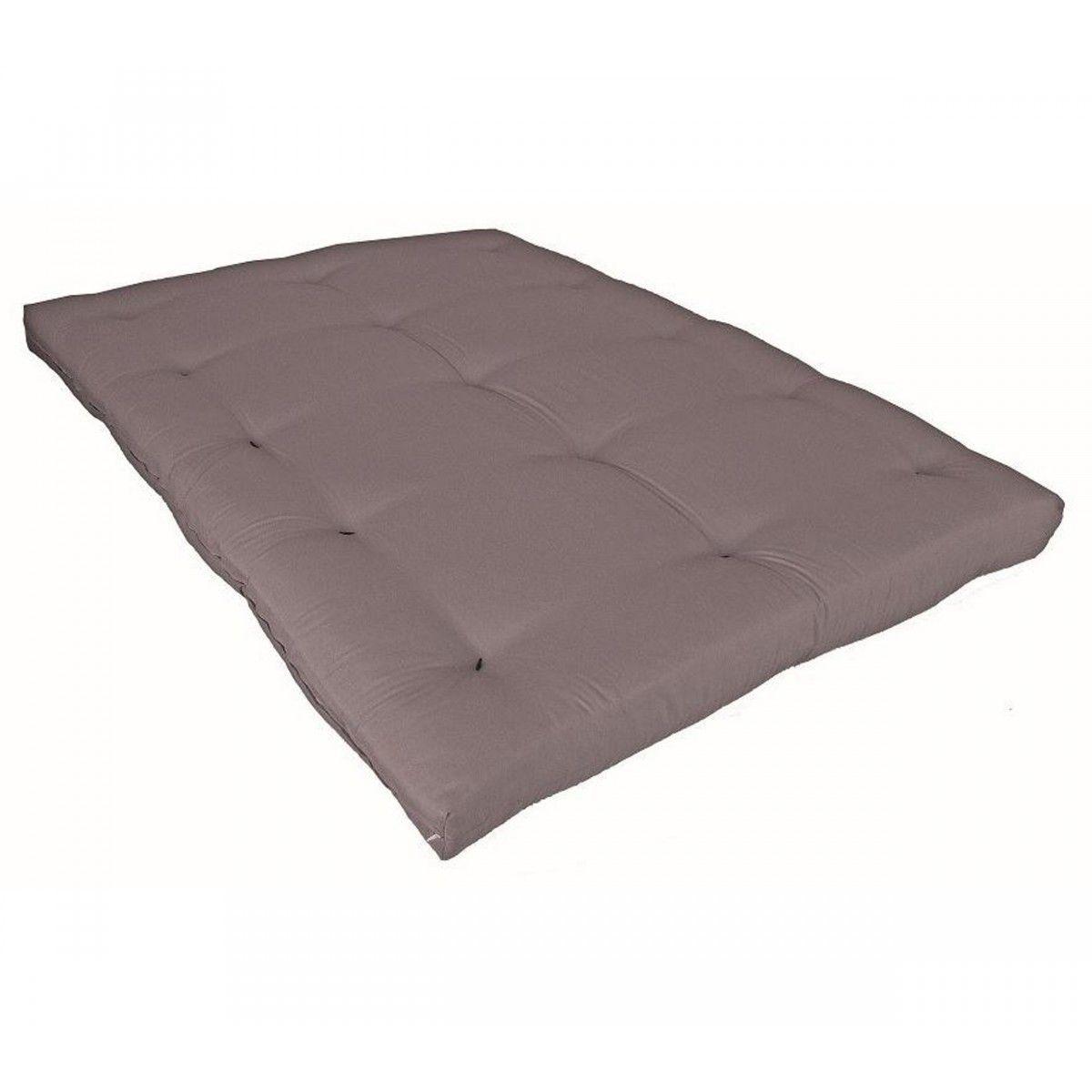 sur matelas 140 190 topiwall. Black Bedroom Furniture Sets. Home Design Ideas