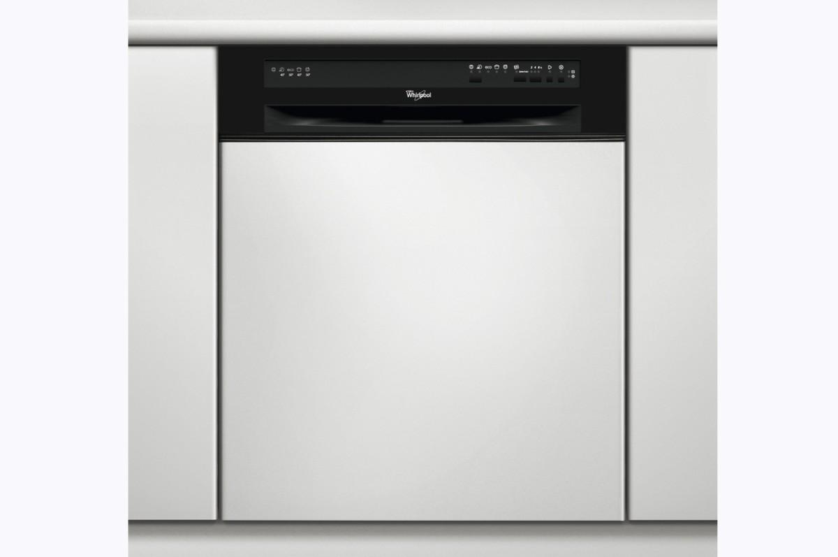 Lave vaisselle encastrable Whirlpool ADG8720NB NOIR (3602834) |
