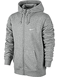 Survêtements Vêtements de sport : Vêtements