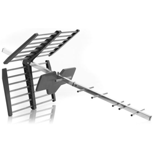 SV9453 pas cher Achat / Vente Antennes extérieures RueDuCommerce