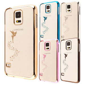 coque samsung s6 fee