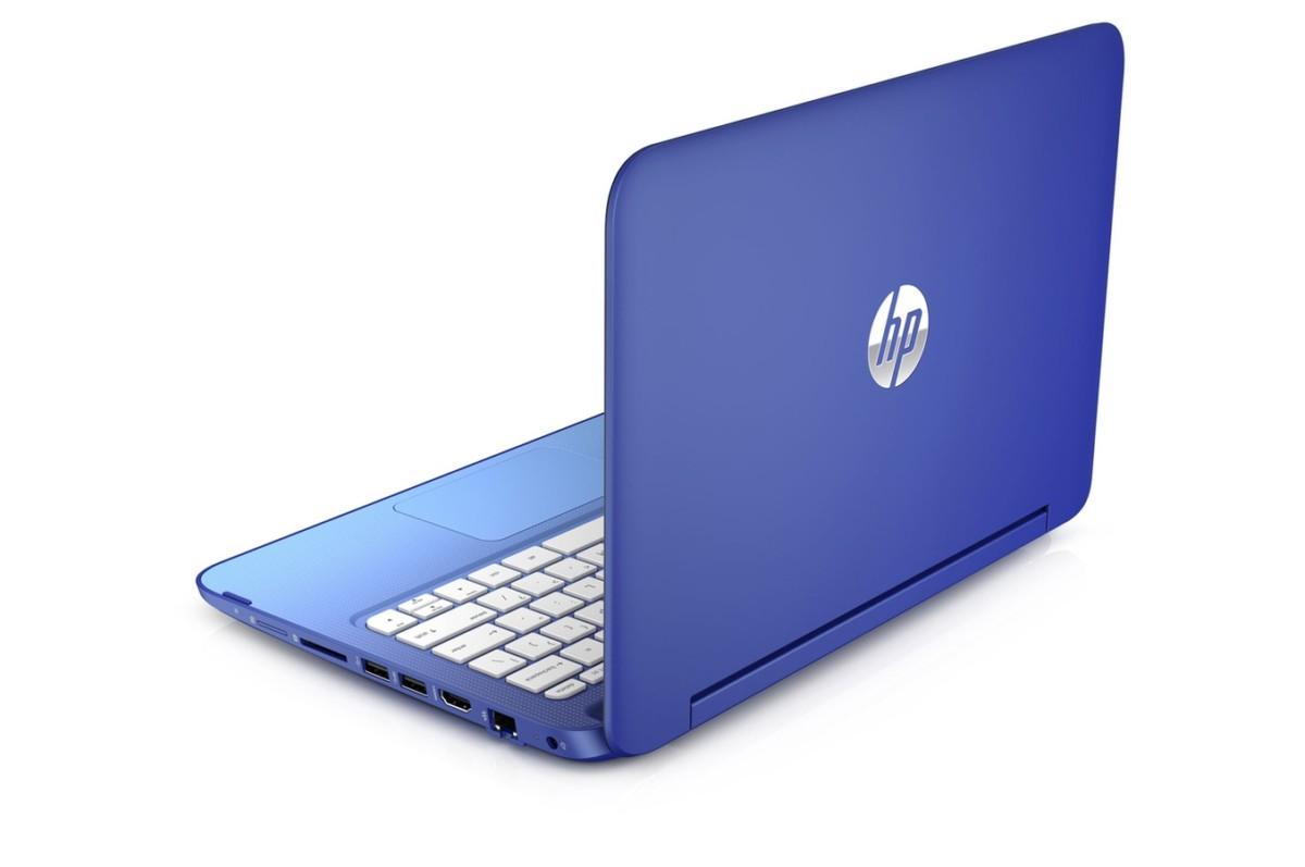 PC Hybride / PC 2 en 1 Hp STREAM X360 11 P099NF (4088743) |