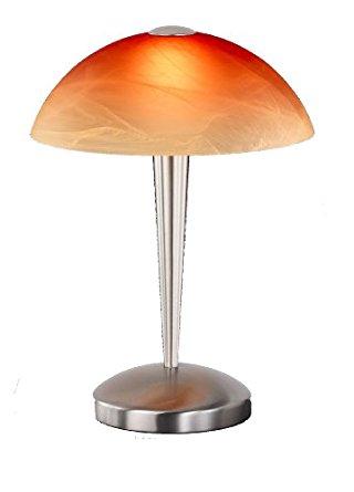 Lampe De Chevet Tactile 3 Intensite Src08