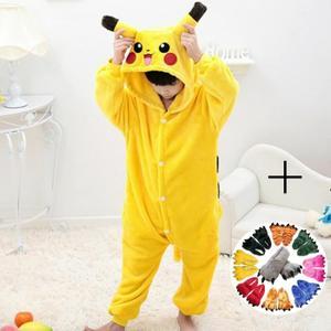 Pyjama combinaison stitch Achat / Vente Pyjama combinaison stitch