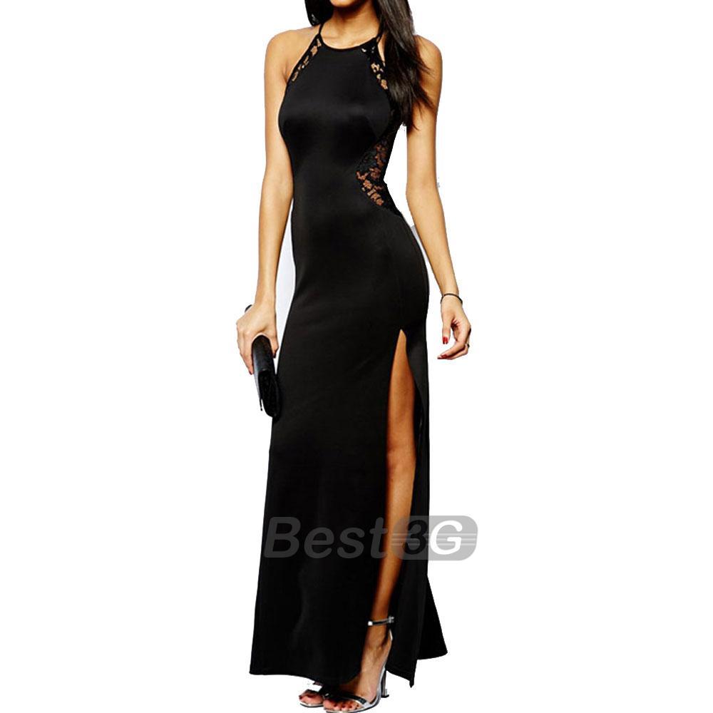Vêtements, accessoires > Femmes: vêtements > Robes