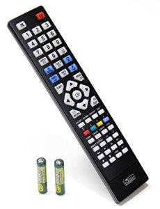 high tech consommables et accessoires accessoires image et son