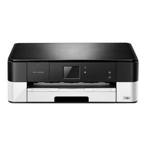 Imprimantes jet d encre multifonctions couleur compatibles windows 10