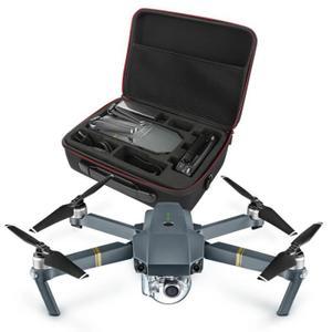 Drone professionnel Achat / Vente pas cher Page 2