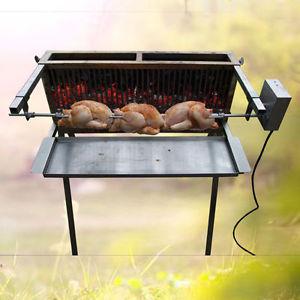 barbecue vertical topiwall. Black Bedroom Furniture Sets. Home Design Ideas