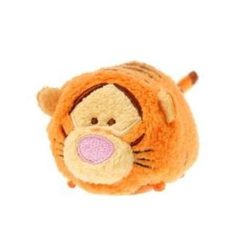 tsum tigrou mini peluche simba toy peluche autre soyez le premier à