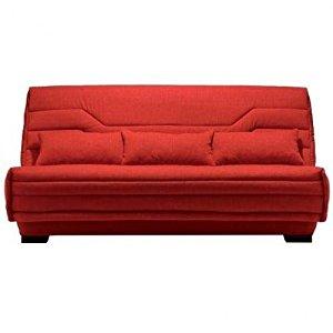 matelas 140 x 190 cm topiwall. Black Bedroom Furniture Sets. Home Design Ideas