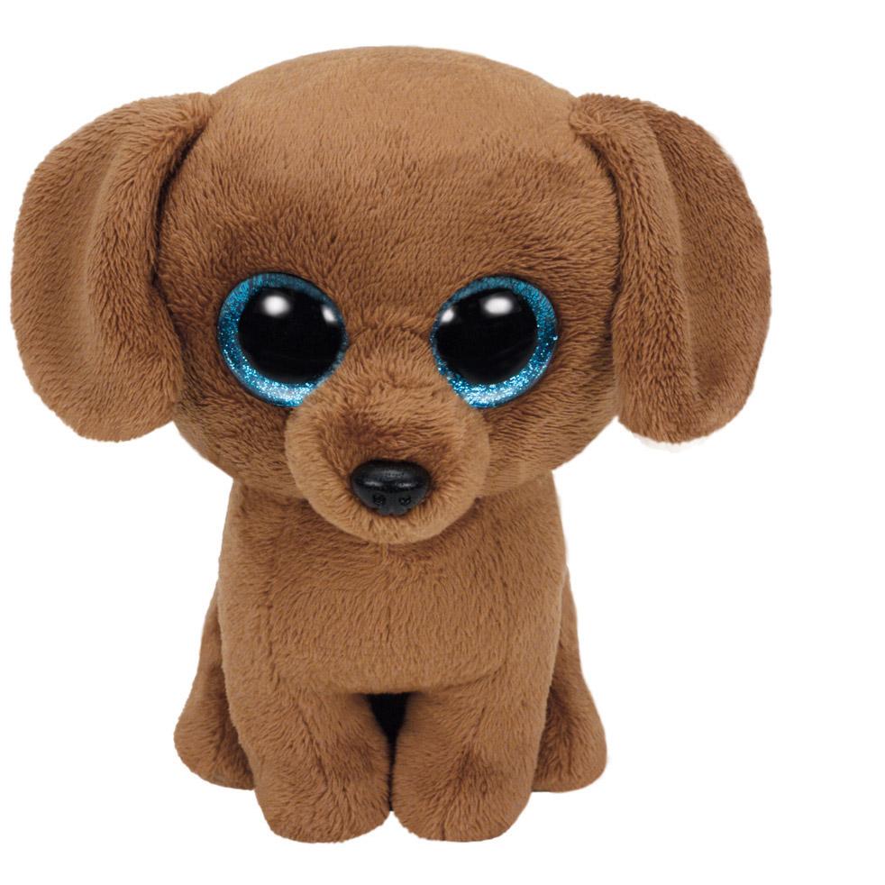 Beanie Boo's peluche de TY, Peluches : Aubert