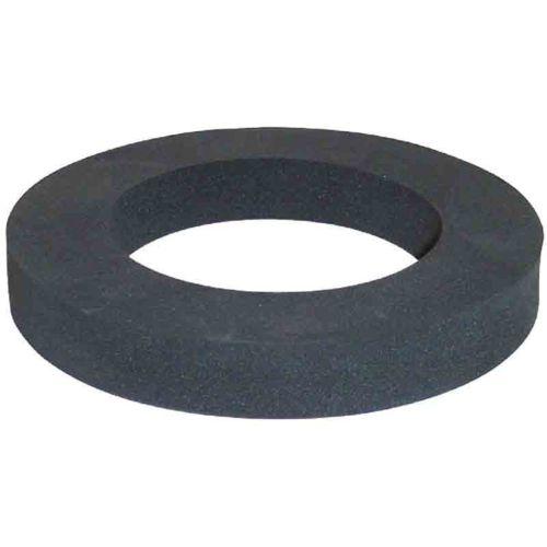 Neptune Joint réservoir et cuvette céramique Ø 110 mm pas cher