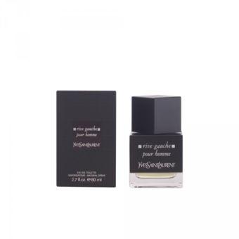 Beauté / Santé Parfums Parfums YVES SAINT LAURENT Rive Gauche