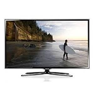 Samsung UE46ES6560 TV LCD 46 » (117 cm) LED Noir Classe a