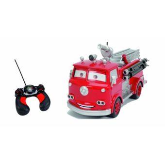 pompier rouge 29 cm donner votre avis 77 ? 26 ajouter au panier