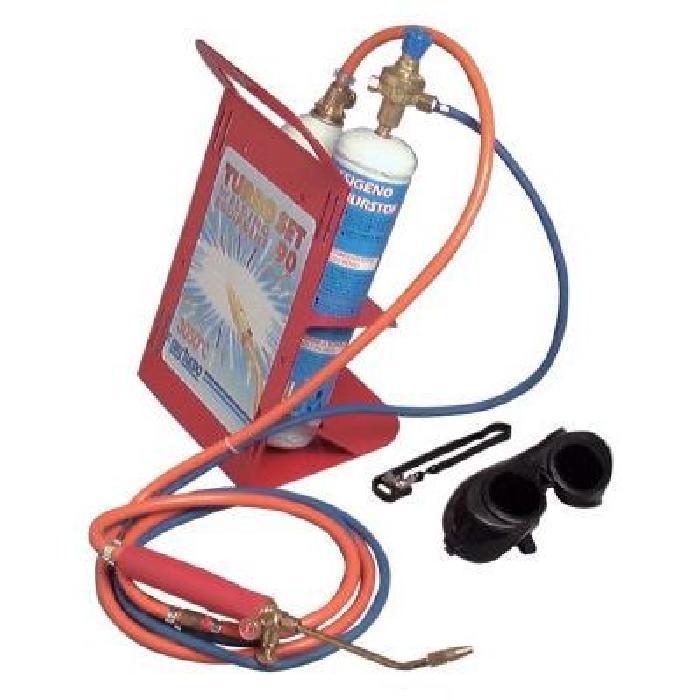Chalumeau oxy gaz Achat / Vente machine de soudure Métal