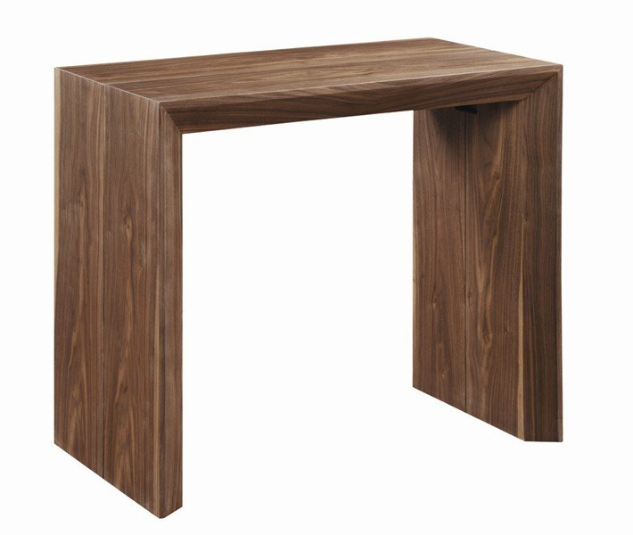 Console extensible topiwall - Table a rallonge console ...