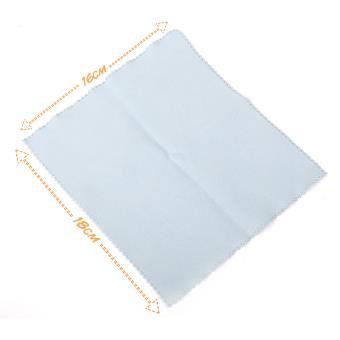 Chiffon microfibre nettoyant pour tablette Gulli/Kurio Xtreme (motion