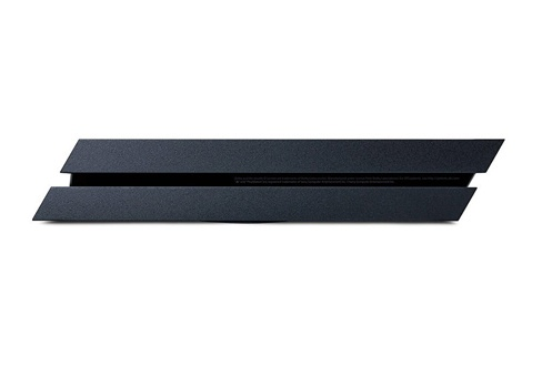 Consoles PS4 Sony PS4 PlayStation 4 (3774031) |