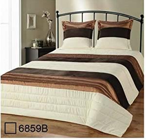 de lit et oreillers dessus de lits et couvre lits