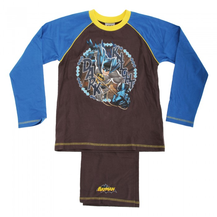 : vêtements, access. > Vêtements garçons (2 16 ans) > Pyjamas
