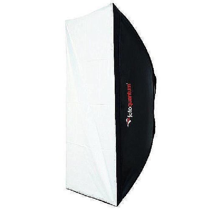 Softboxe 60x90cm Achat / Vente filtre reflecteur