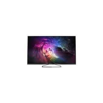 TV Philips 40PUK6809 3D UHD 4K Téléviseurs LCD 32″ à 43″ Achat
