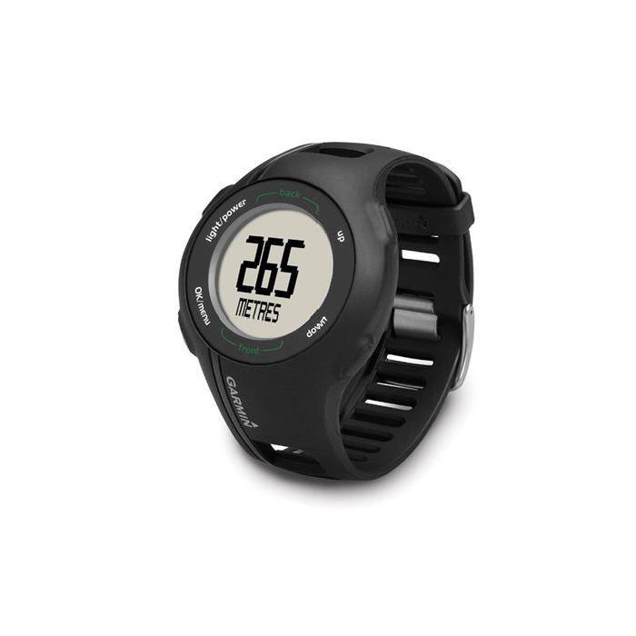Garmin Approach S1 montre GPS golf Achat / Vente montre outdoor