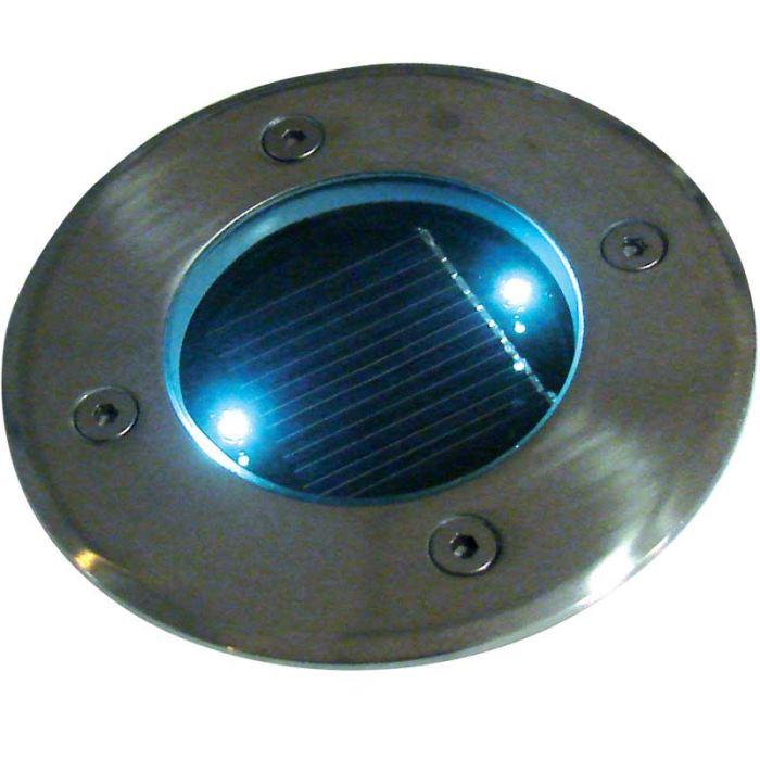 spot solaire étanche jdt 110 Achat / Vente Spot solaire étanche