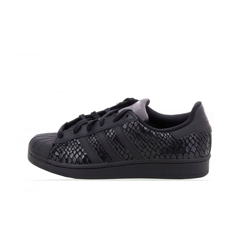 Basket adidas originals superstar ref. s75126 Adidas Originals | La